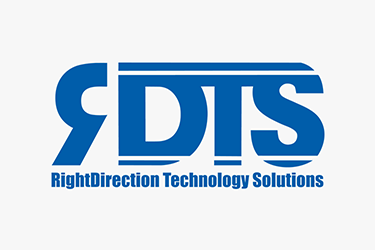 RightDirection Technology Solutions