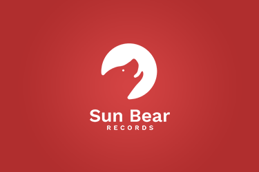 Sun Bear Records