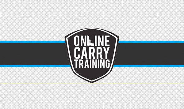 Online Carry Training