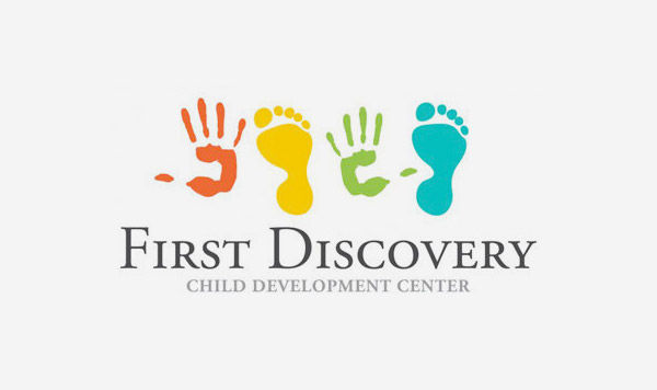 First Discovery Child Development Center