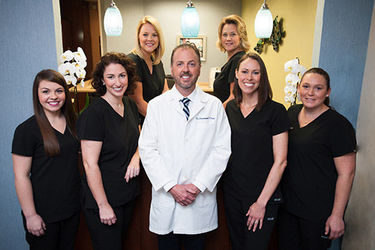 Dr. King's Family Dentistry