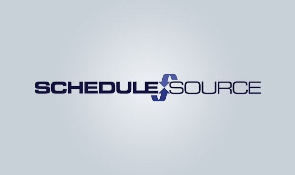 ScheduleSource, Inc.