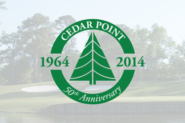 Cedar Point Country Club