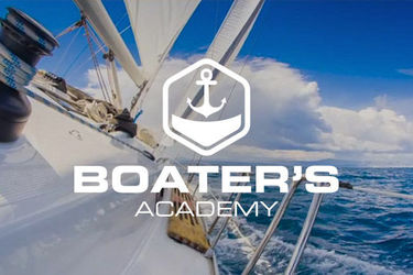 Boater's Academy