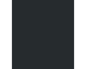 Web design, web hosting & online marketing - Virginia Beach