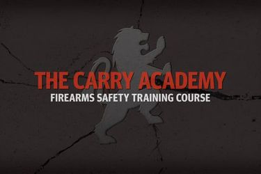 The Carry Academy